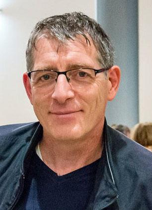Jean-Michel Boichot